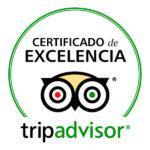 Certificado-Excelencia-Tripadvisor