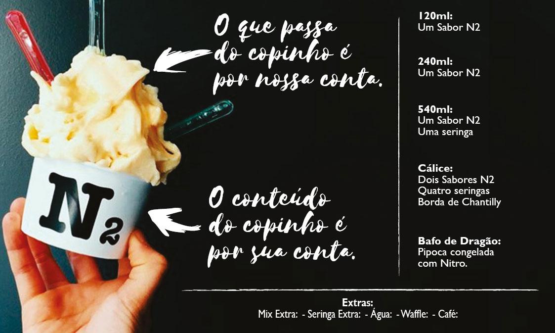 cardapio-2